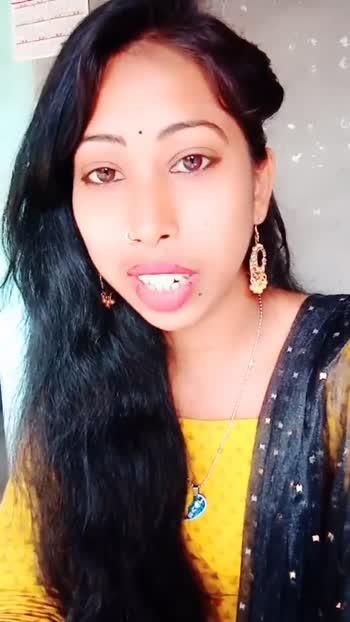 শুভ জন্মদিন সুরেশ রায়না 🏏 - ShareChat