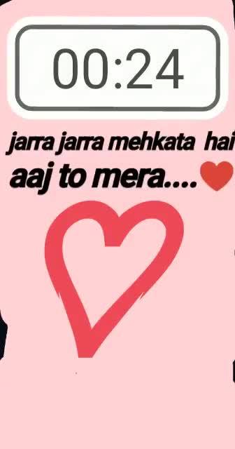 mara vise😊 - ShareChat