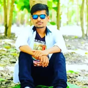 superstar salman khan - be - ShareChat