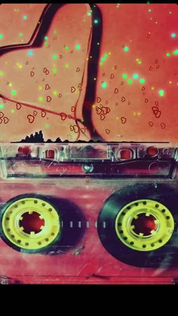 💓 પ્રેમ વિડિઓ - 05 doo 11 cdo ( ? Р П co - ShareChat