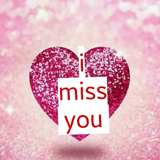 miss you - miss you - ShareChat