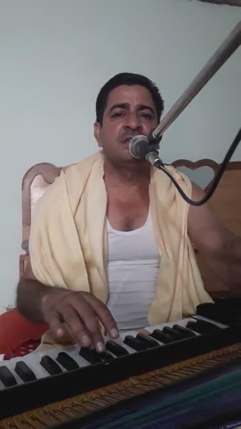 हनुमान जयंती - ShareChat