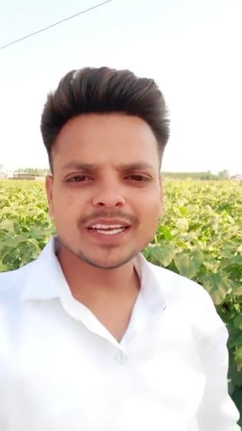 पंजाबी सोंग्स - ShareChat