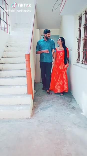 నేను నా పొట్టిది - ShareChat