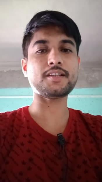 ভারত বনাম বাংলাদেশ 🏏 - ShareChat