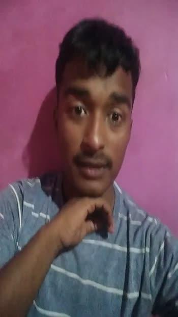🎂 ಯಜ್ಞಾ ಶೆಟ್ಟಿ ಹುಟ್ಟುಹಬ್ಬ - ShareChat