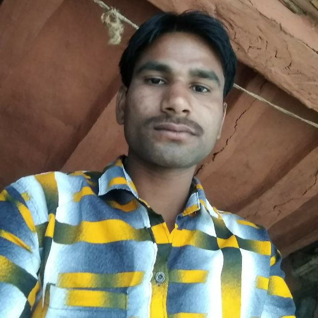 मनीश - Author on ShareChat: Funny, Romantic, Videos, Shayaris, Quotes