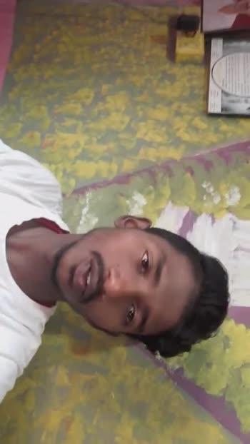👚 ನನ್ನ ಪ್ರೀತಿಯ ಬಟ್ಟೆ - ShareChat