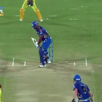 🎂HBD கிரான் பொல்லார்ட் - vo ve சா ML O IPL 2019 140 - 7 19 . 3 4 : 7 போலார் 0 - 1 : | போலார்டு | மெக்லானகன் 32 22 ப்ராவோ 0 2 - * | - ShareChat