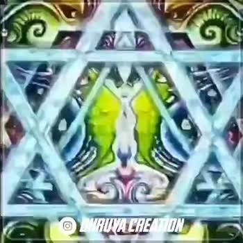 english remix - ShareChat