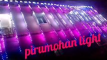 SRH_vs_RR - A * * * * * * * * * DAN pirulina 77 - ShareChat