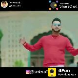 geeta zaildar new song tdot - URZ 002 @ 4201419 Posted On : Sharechat a tceries of 4Fun Download App Uhzado 23 : @ 4201419 Posted On : Sharechat ) Gette * iTunes Store 4Fun Download App - ShareChat