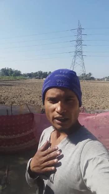 😌 ৯ দিনৰ পিছত ইন্টাৰনেট - ShareChat
