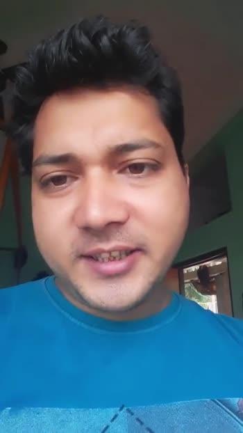 আমার চিন্তাভাবনা - ShareChat