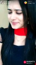காவிரி நீர் - Posted On: @34273851 ShareChat musically @swathi_gk - ShareChat