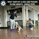 મારી કળા - ਤੇ ਚਲ ROPOSO Download the app - ShareChat