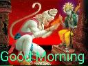 jay hanu hanumate - Good morning Good Morning - ShareChat