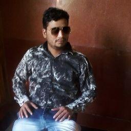 av malvi - Author on ShareChat: Funny, Romantic, Videos, Shayaris, Quotes