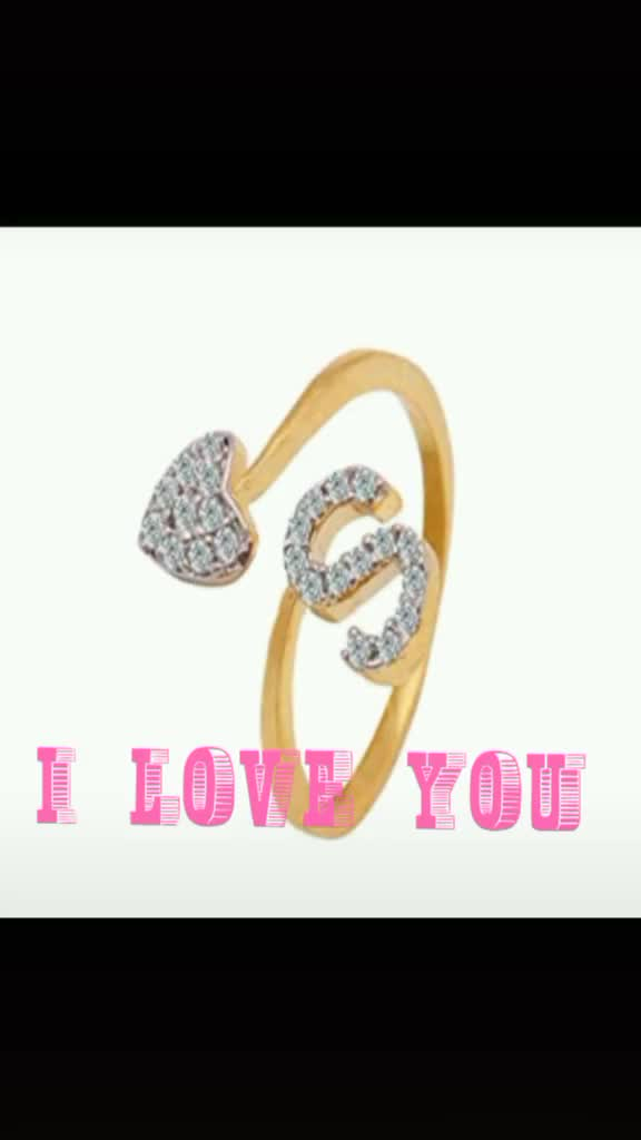 🎧 গান - I LOVE YOU @ faisalkhan21016 I Love you @ faisalkhan21016 - ShareChat