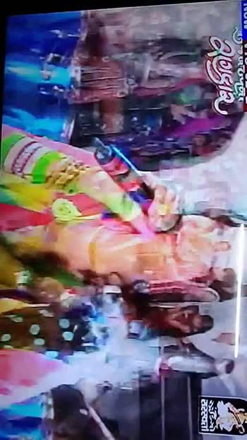 📺 TV સીરીયલ દિવસ - ShareChat