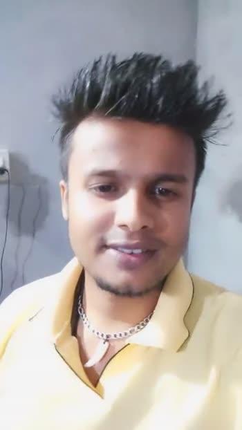 ড. ভূপেন হাজৰিকাদেৱৰ জন্মদিন - ShareChat