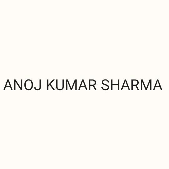 🔖 बिहार बोर्ड 12वीं रिजल्ट 2019 - ANOJ KUMAR SHARMA - ShareChat