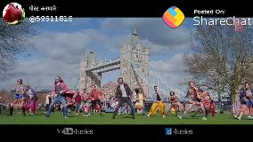 Bollywood Songs - पोस्ट करणारेः Posted On : ACACIA Sharechat - Available on hungama Music app पोस्ट करणारे : @ 59511818 Posted On : ShareChat * SEE YOU ON БТІН ОСТ - ShareChat