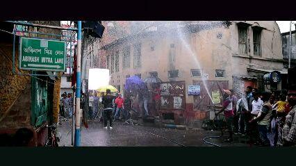 నవ్వుకొండి నవిచండి - FOF నిక్షిపణి విజయదశమి శుభాకాంక్షలు మన - ShareChat