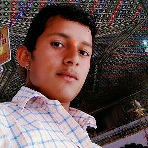 ASHOK Barupal - Author on ShareChat: Funny, Romantic, Videos, Shayaris, Quotes