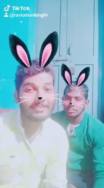🐘ನನ್ನ ನೆಚ್ಚಿನ ದಸರಾ - ShareChat