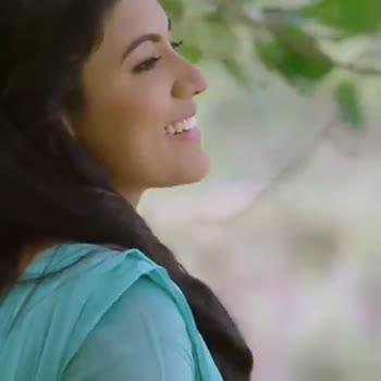 malayalam song - ShareChat