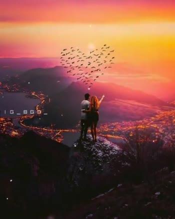 HINDI SONGS - ShareChat