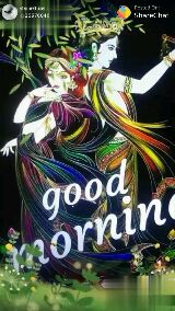 विनोबा भावे जयंती - पोस्ट करने वाले : @ 15676840 Posted On : ShareChat Morning Only For OT ܚܘ पोस्ट करने वाले : @ 15676840 Posted On : ShareChat  - ShareChat