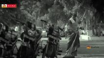 3d songs🎧 - ia Telugu Movies - ShareChat