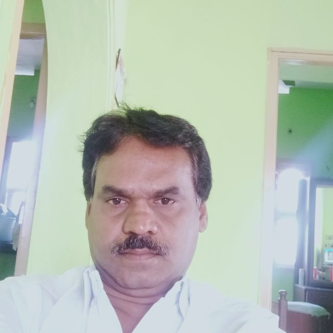 bg mahendran - Author on ShareChat: Funny, Romantic, Videos, Shayaris, Quotes