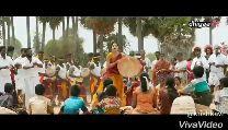 💕 காதல் ஸ்டேட்டஸ் - dhiyaa wknsukavi VivaVideo - ShareChat