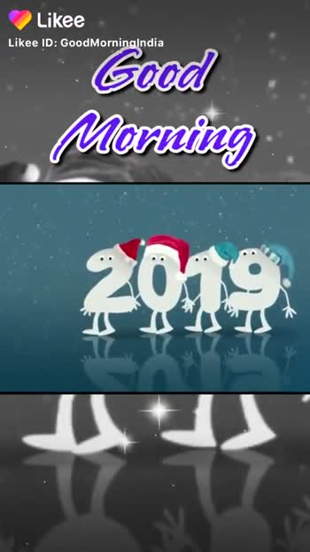 Happy New Year 2020🎊 - ShareChat