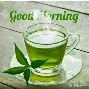 Good Morning - Good Morning VIMAGE Good Morning VIMAGE - ShareChat