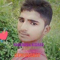 Narendra Nishad - Author on ShareChat: Funny, Romantic, Videos, Shayaris, Quotes