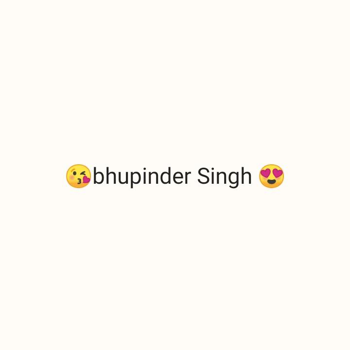 💔  ਬ੍ਰੇਕਅਪ ਤੋਂ ਬਾਦ - O bhupinder Singh - ShareChat
