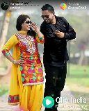 ਮੇਰੀ ਮੋਟੋ - Posted On: ShareCha @A927003 itiyo Ni Jana Jotti Da India Download tMedab - ShareChat