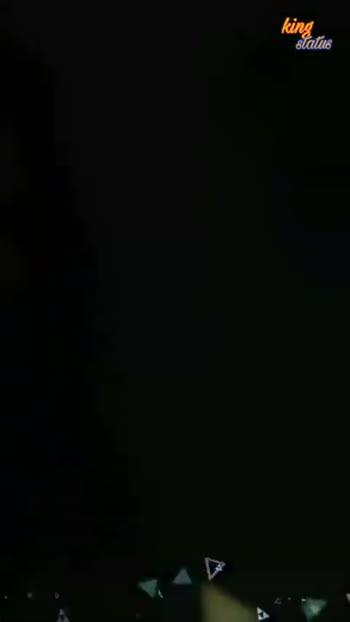 😛ଷ୍ଟାଟସ ଭିଡ଼ିଓ - ShareChat