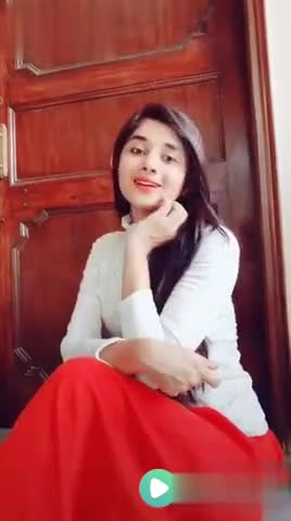 love song💕 - indiak @ kanika _ mann07 Clipnietiek @ kanika _ mann07 - ShareChat