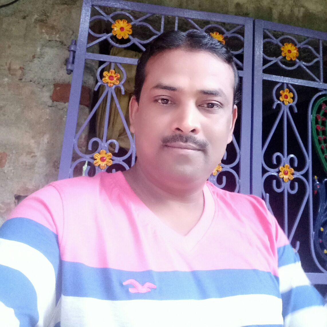 Sanjay - Author on ShareChat: Funny, Romantic, Videos, Shayaris, Quotes