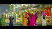 kamli song by _ mankirt-aulakh 😍 - ShareChat