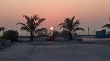🌞 સૂર્ય અને મોસમનાં વિડિઓ ⛅ - ShareChat