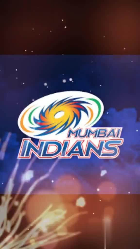 🏆టైటిల్ గెలిచిన ముంబై - 2013 Mumbai indian @ sudarshankumar870 2019 Mumbai - indian coming soon @ sudarshankumar870 - ShareChat