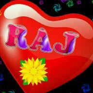 RAJ SINGH DOST - Author on ShareChat: Funny, Romantic, Videos, Shayaris, Quotes