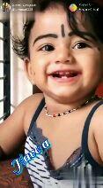🧒ನಮ್ಮ ಮನೆ ಕೂಸು - போடை செய்து வர @ jamuna0225 Posted On : ShareChat Coad போர்ட் செய்தவர் : @ jamuna0225 Posted On : ShareChat Have a nice day . . - ShareChat