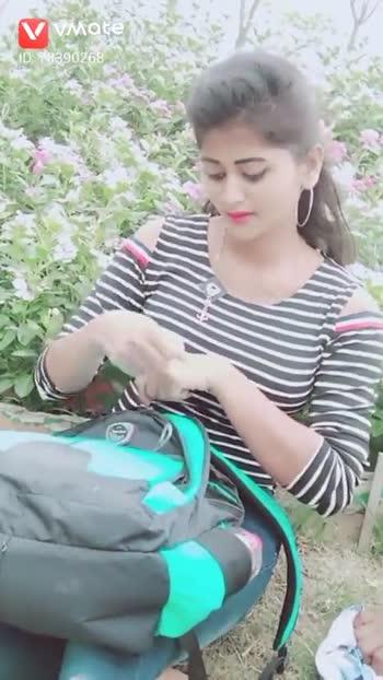 भोजपुरी कॉमेडी - y vmåte ID 78290268 v make 58390260 - ShareChat